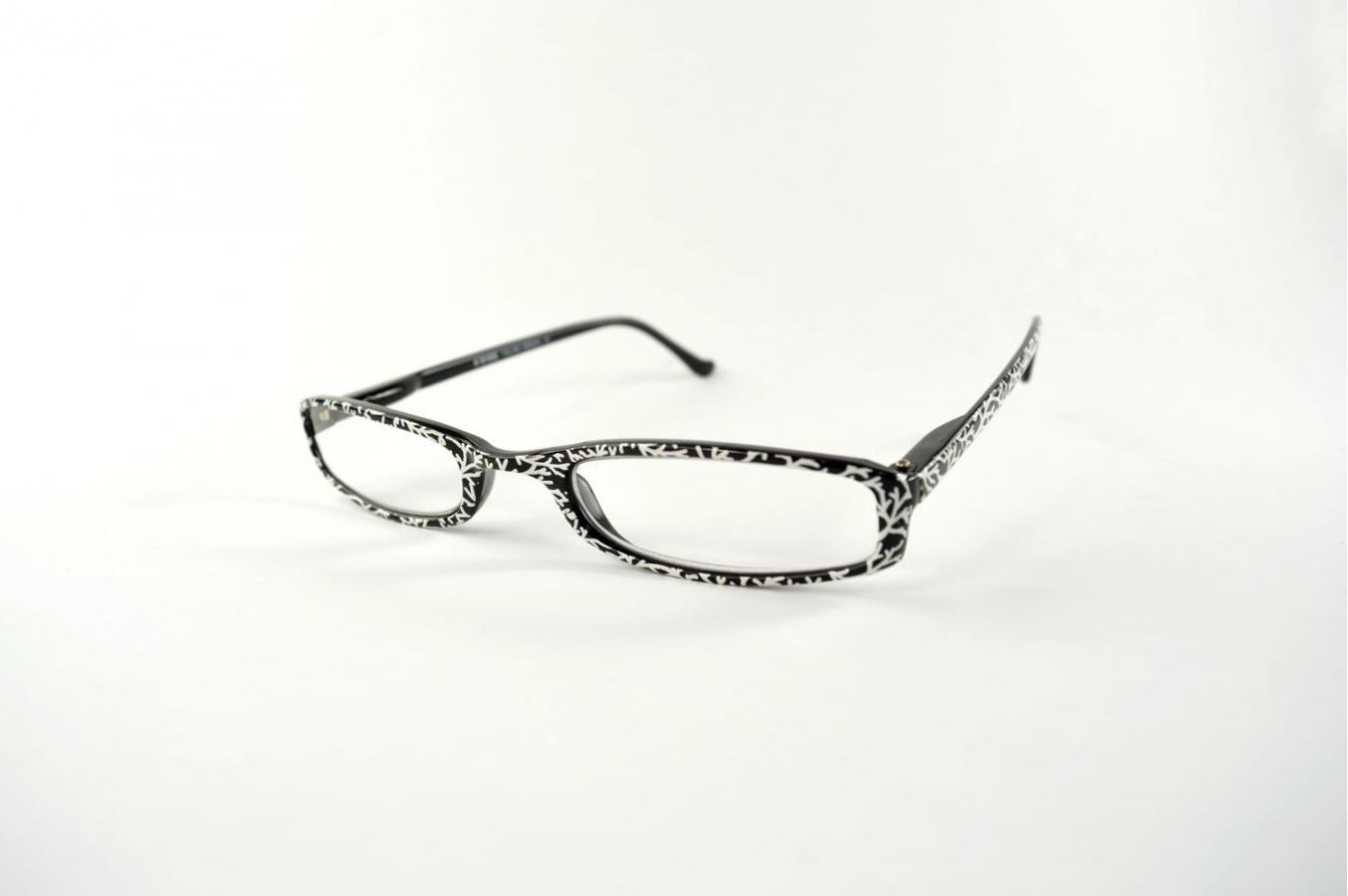 b87ff9adc053 Lunettes De Lecture Reading Glasses