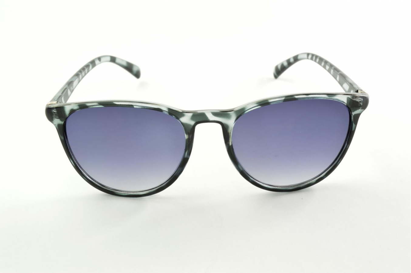 Butterfly Shaped Eye Glasses | Louisiana Bucket Brigade