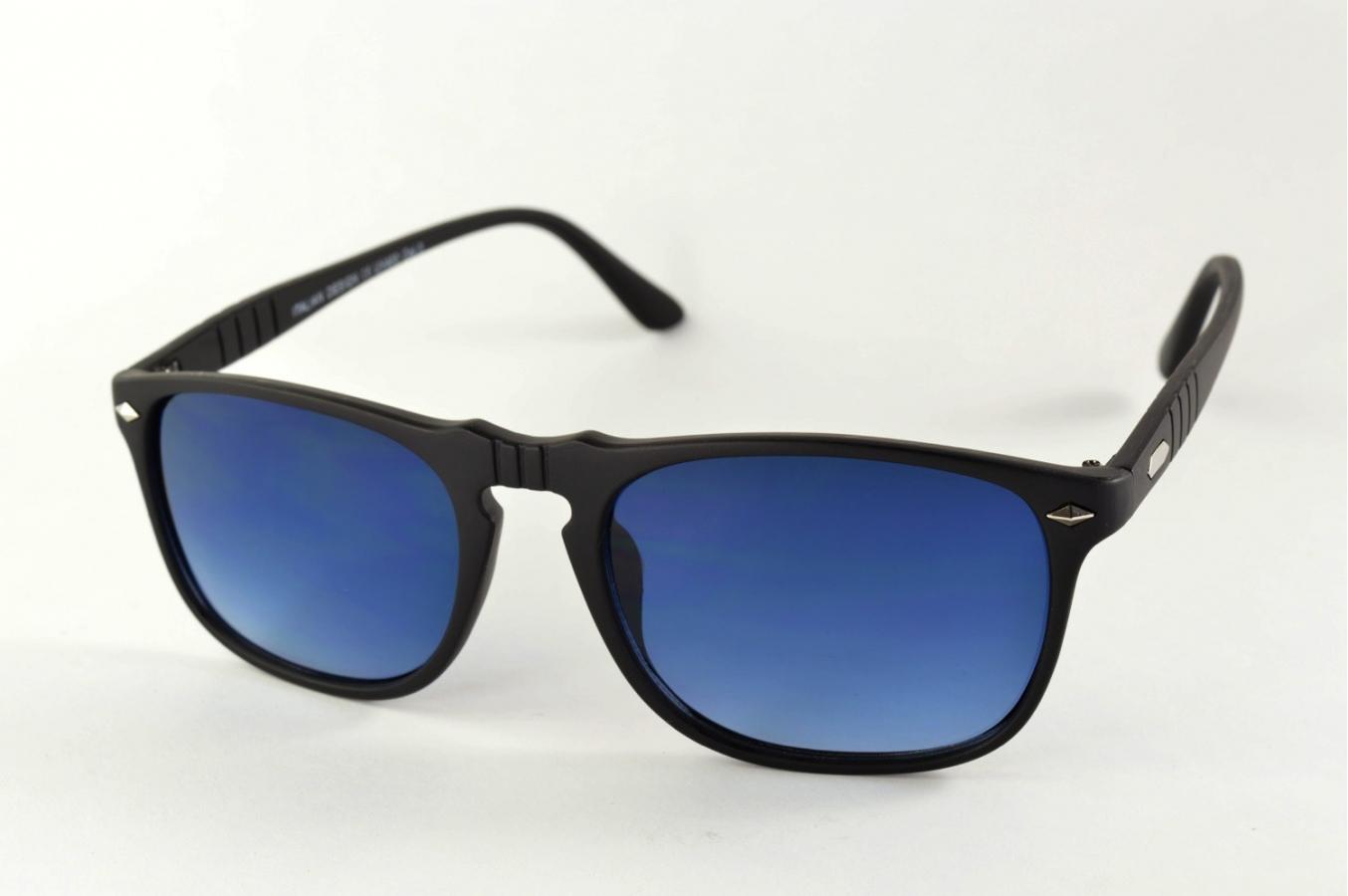 lunettes de soleil aviateur avec pont en forme de trou de serrure k eyes. Black Bedroom Furniture Sets. Home Design Ideas