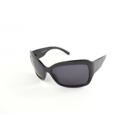 Small butterfly sunglasses