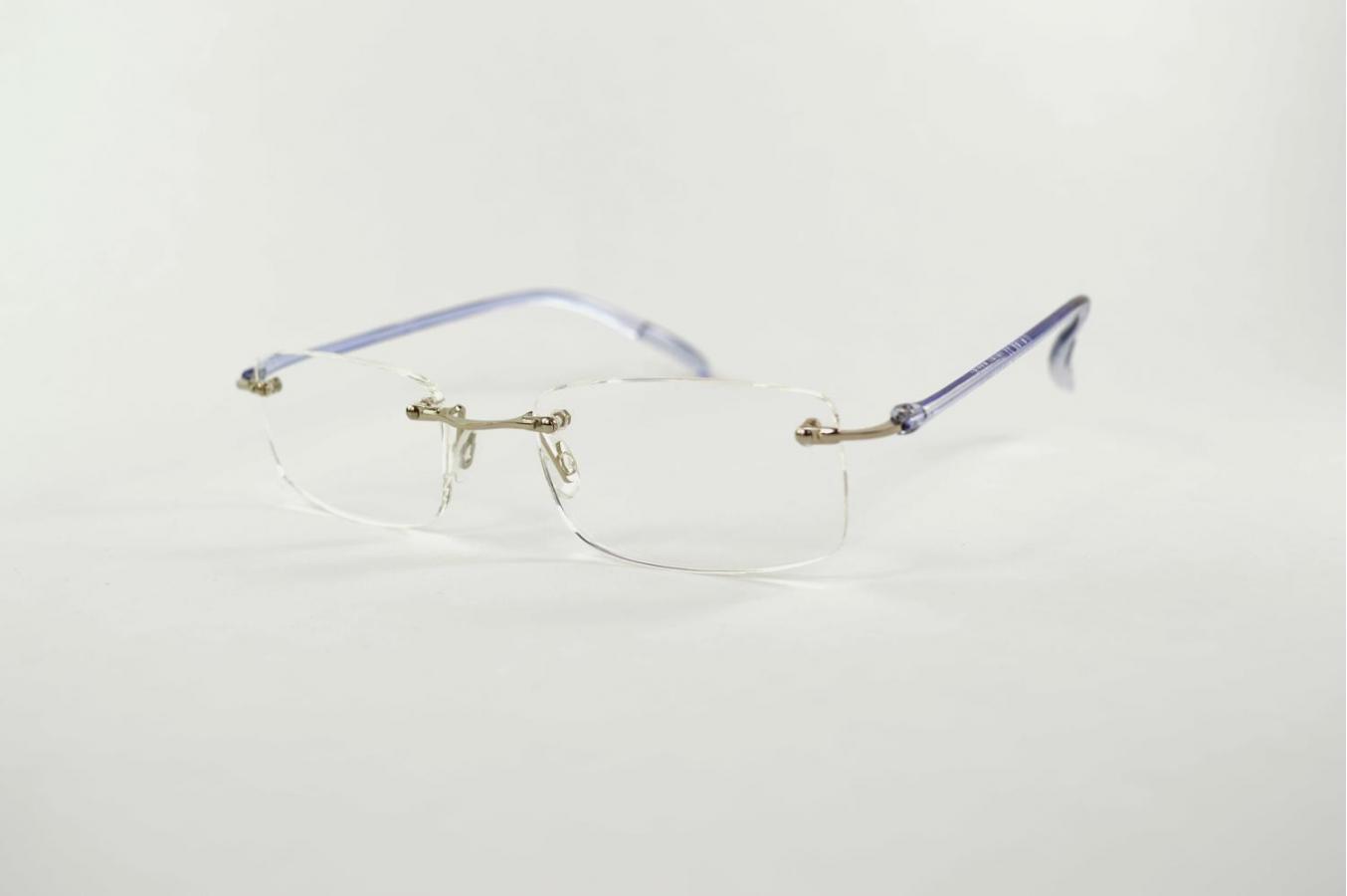 1 lunettes de protection de travail lunettes de s/écurit/é /à usage g/én/éral pour le bricolage et le travail Lunettes de s/écurit/é transparentes lunettes de s/écurit/é haute transparence