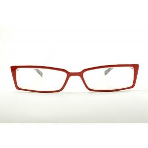 Lunettes de lecture fines oeil de chat