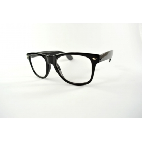 Great vintage frame reading glasses