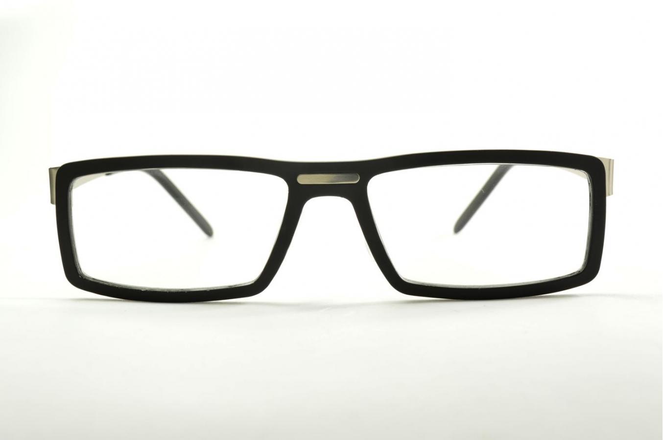lunettes rectangulaires homme. Black Bedroom Furniture Sets. Home Design Ideas