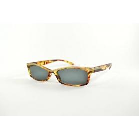 Panaché de 10 paires de lunettes de lecture +1.50