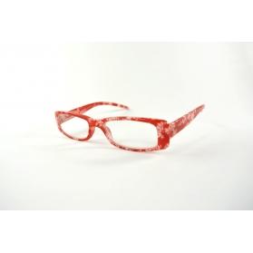 Selección de 10 pares de gafas de lectura +2.00