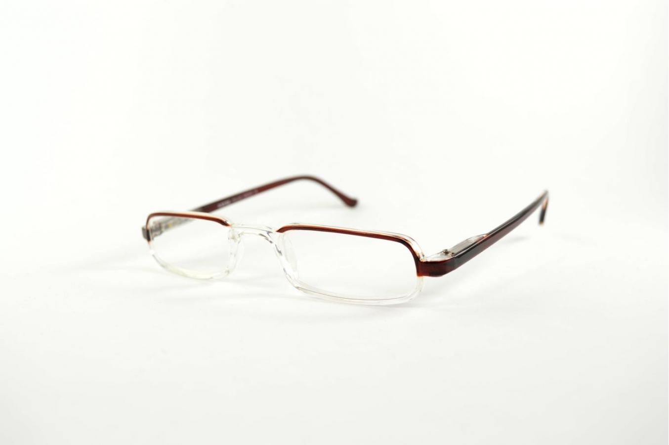 eb79bc5f6c Lot de 10 paires de lunettes de lecture +3.50 - K-EYES
