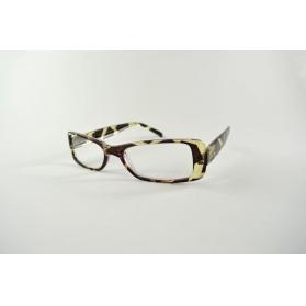Colorido surtido de 10 pares de gafas de lectura +3,50