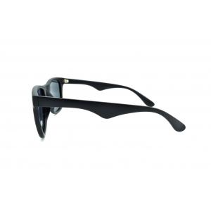 Gafas de sol polarizadas Pantos