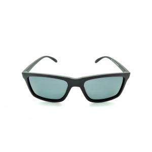Gafas de sol polarizadas rectangulares