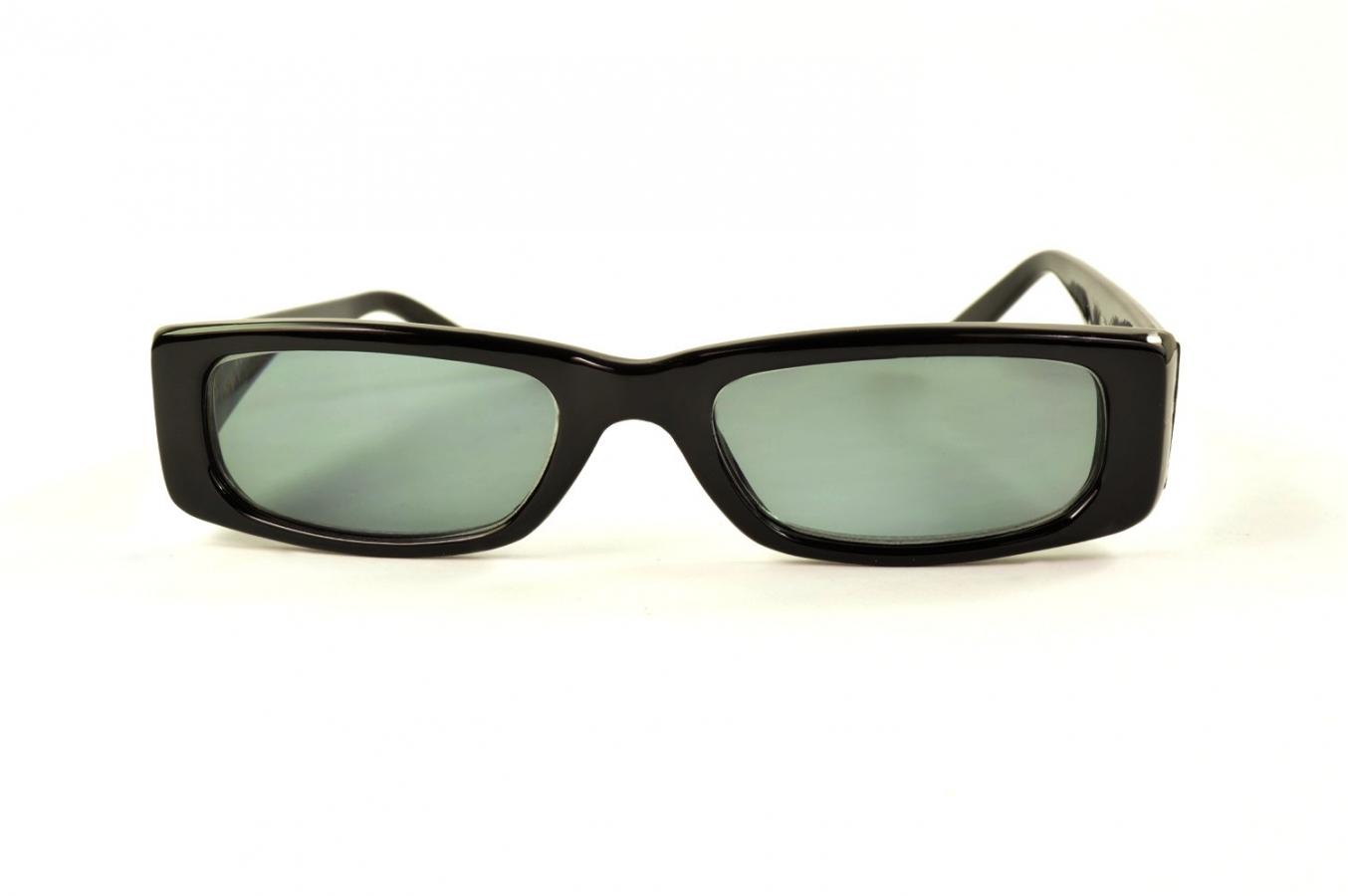 Photophobia Glasses Bundle