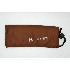 Lunettes de lecture K-EYES 10805