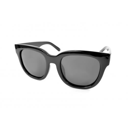 Polarized sunglasses Pantos oversized