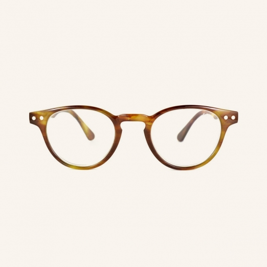 Pantos petite reading glasses