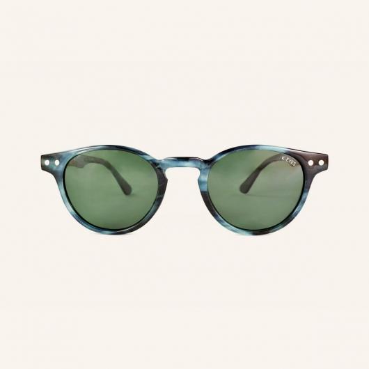 Gafas de sol polarizadas petite Pantos
