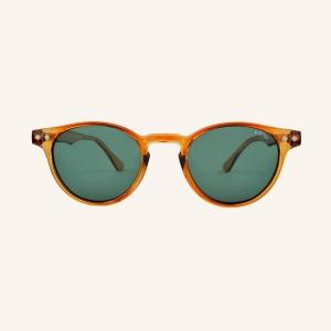 Pantos petite polarized sunglasses
