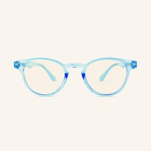 Pantos petite screen eyeglasses