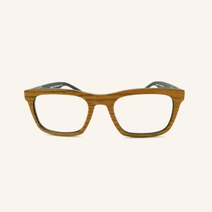 Lunettes de lecture oeil de chat rectangulaire coloré