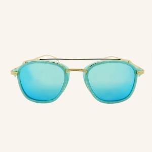 Gafas de sol rectangulares México