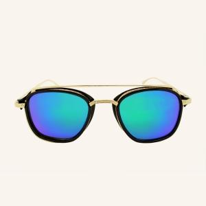 Rectangular sunglasses México