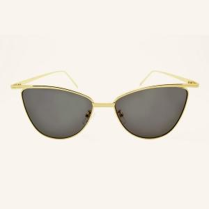 Gafas de sol butterfly 50's Austin