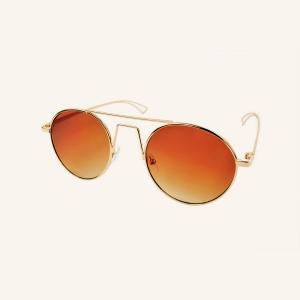 Gafas de sol redondas Ibiza