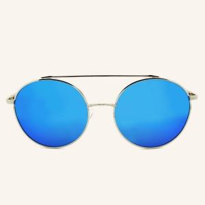 Round sunglasses Tijuana