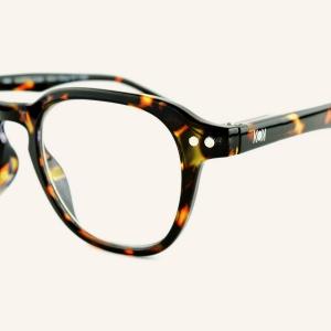 Gafas de lectura cuadradas Clark