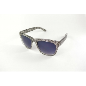 Gafas de sol Pantos de encaje