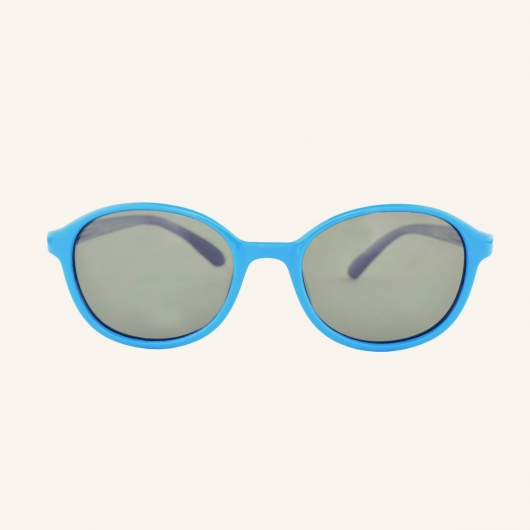 Baby Sunglasses 12-18 months
