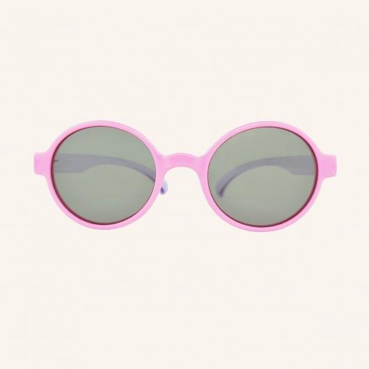 Gafas de sol bebés 18 a 36 meses