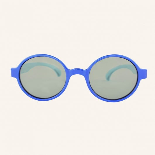Baby Sunglasses 18-36 months