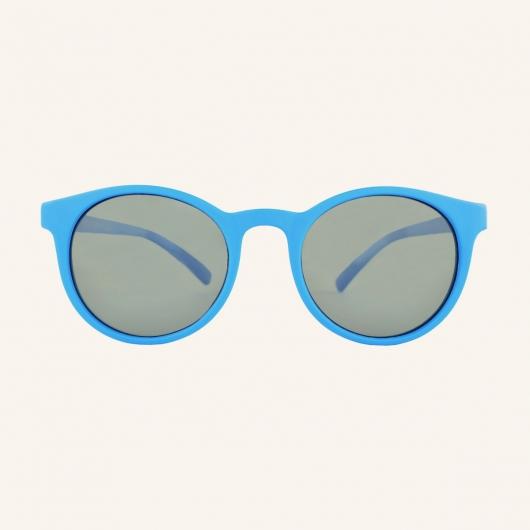 Gafas de sol niño 6-12 años