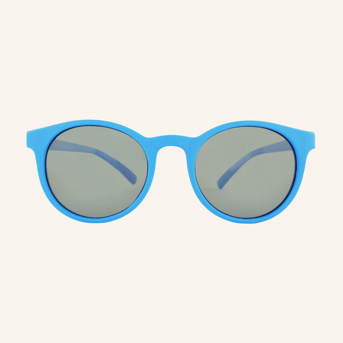 Children's sunglasses 6-12 years old