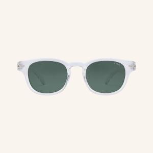 Polarized Pantos sunglasses for Men & Women