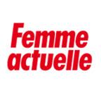 Femme Actuelle Hors Série