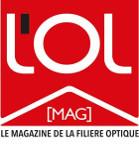 L'OL Mag