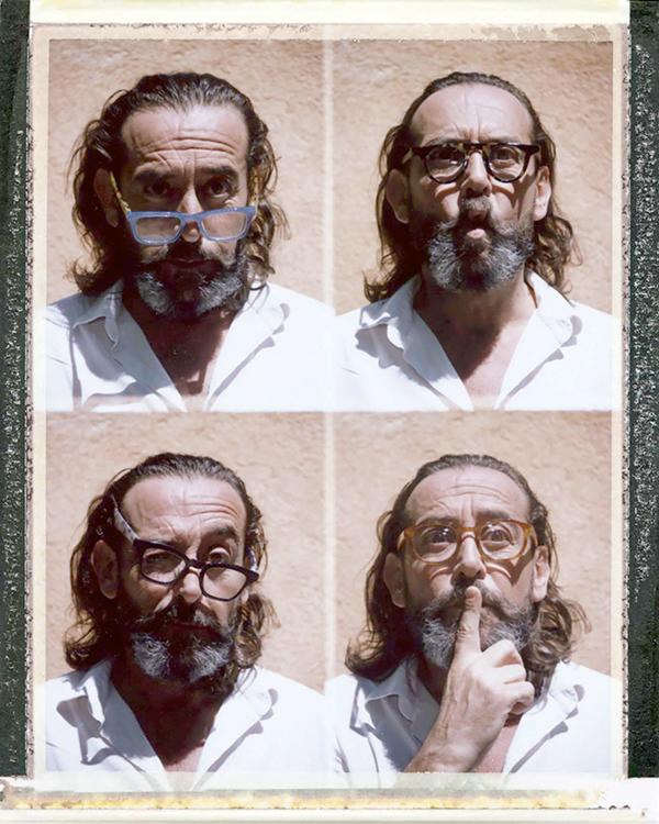 lunettes pour presbytes K-EYES